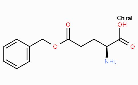 苄氧羰基-谷氨酸γ苄脂图片
