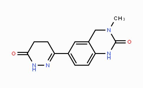 MC34371 | 111786-07-3 | Prinoxodan