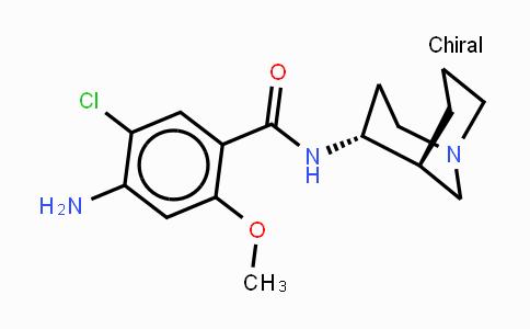 MC34393 | 112727-80-7 | Renzapride