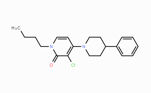 MC34396 | 1127498-03-6 | ADX-71149