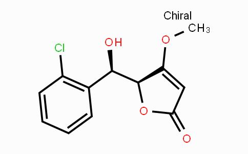 MC34397 | 112856-44-7 | Losigamone