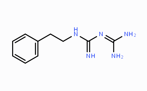114-86-3 | Phenformin