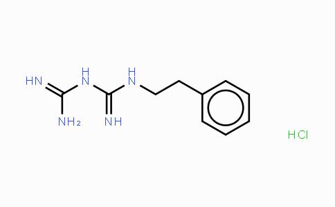 834-28-6 | Phenformin Hydrochloride