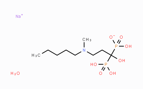 MC34453 | 114084-78-5 | Ibandronic Acid
