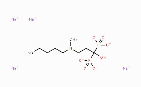 MC34454 | 138926-19-9 | Ibandronate Sodium Monohydrate