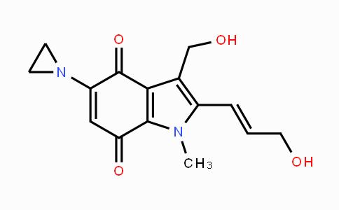 MC34468 | 114560-48-4 | Apaziquone