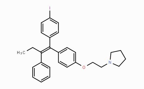 116057-75-1 | Idoxifene