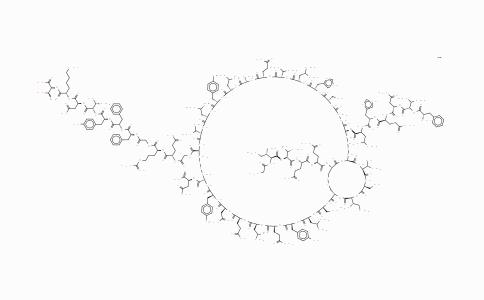 MC34515 | 116094-23-6 | Insulin aspart
