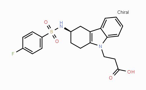 MC34533 | 116649-85-5 | Ramatroban