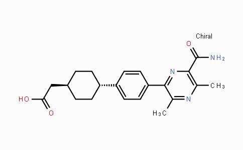 1166827-44-6 | Phosphonic acid