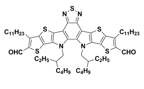 MC454383 | 2304444-53-7 | Y6-5