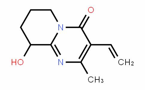MC445542 | 1008796-23-3 | 帕利哌酮杂质07