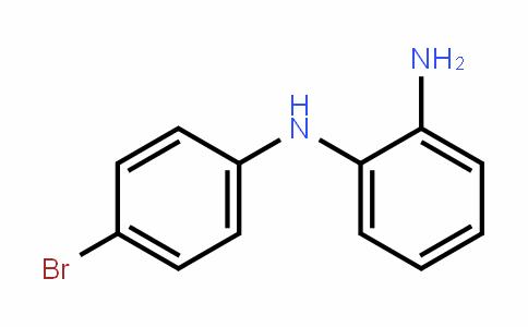 MC445623   100953-52-4   N-(4-BroMo-phenyl)-benzene-1,2-diaMine
