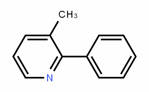 MC445619   10273-90-2   3-methyl-2-phenylpyridine