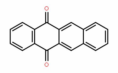 MC445792 | 1090-13-7 | 5,12-萘并萘醌