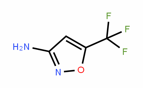 MC446863 | 110234-43-0 | 5-Trifluoromethyl-isoxazol-3-ylamine