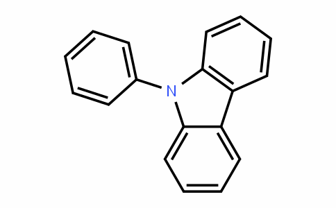 MC445585 | 1150-62-5 | 9-Phenylcarbazole