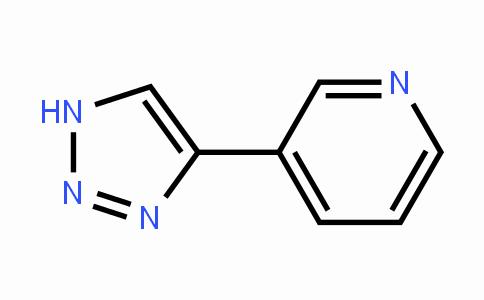 120241-79-4 | Pyridine(3-TYP)