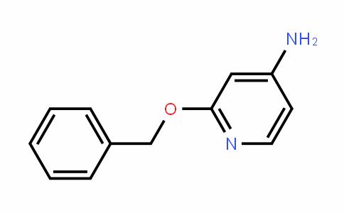 MC445679 | 1214900-01-2 | 2-(Benzyloxy)pyridin-4-amine