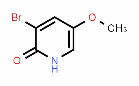1242028-72-3 | 3-溴-5-甲氧基-1H-吡啶-2-酮