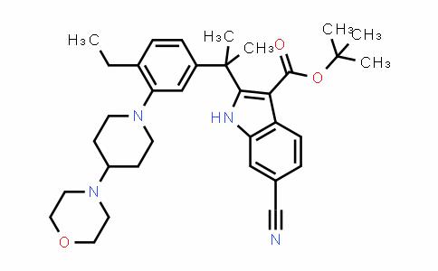 1256698-41-5   Alectinib intermediate