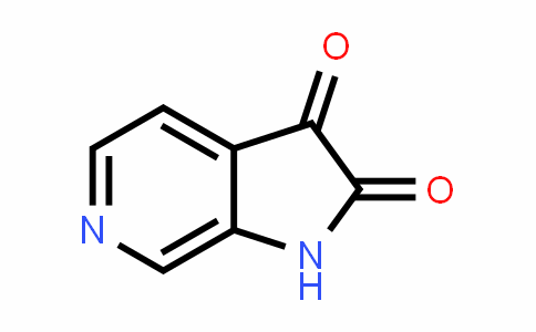 1393343-21-9 | 1-Bromo-9-(2-bromophenyl)-9H-Carbazole