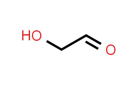DY585184 | 141-46-8 | Glycolaldehyde