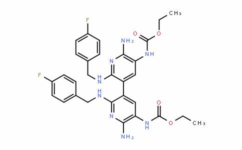 MC445522 | 1417916-52-9 | 马来酸氟吡汀二聚体