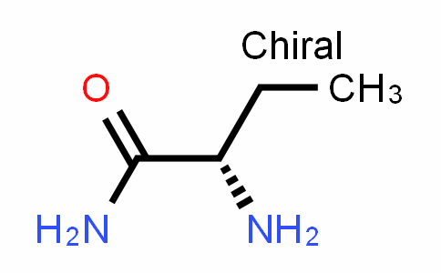MC456785 | 143164-46-9 | (2S)-2-アミノブチルアミド