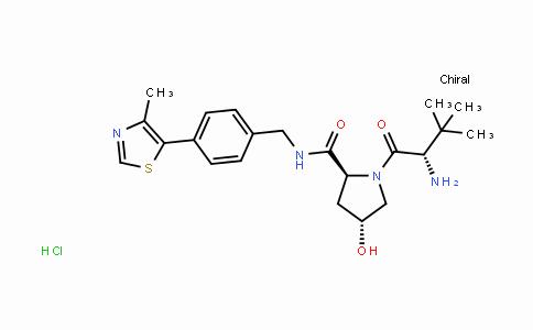MC445425 | 1448189-80-7 | ULM-1(MDK7526HCL)