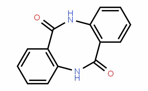 15351-42-5 | Dibenzo[b,f][1,5]diazocine-6,12(5H,11H)-dione