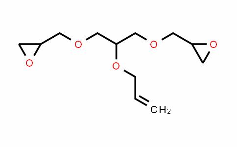 2,2'-(((2-(Allyloxy)propane-1,3-diyl)bis(oxy))bis(methylene))bis(oxirane)