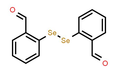 DY583886 | 27513-89-9 | 2,2'-二硒烷二基二苯甲醛