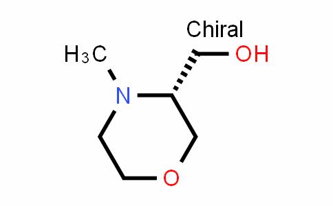 DY456772 | 1620510-51-1 | (R)-4-Methyl-3-morpholinemethanol
