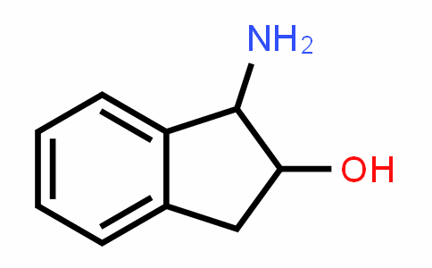 DY455537 | 163061-74-3 | (1S,2S)-(+)-trans-1-Amino-2-indanol