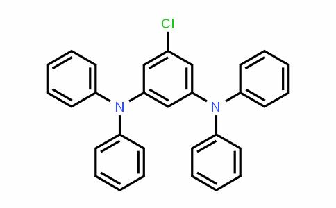 DY455525 | 1630850-28-0 | 5-Chloro-N1,N1,N3,N3-tetraphenyl-1,3-benzenediamine