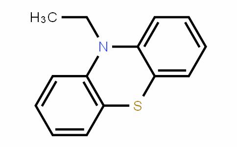 MC454354 | 1637-16-7 | 10-乙基吩噻嗪