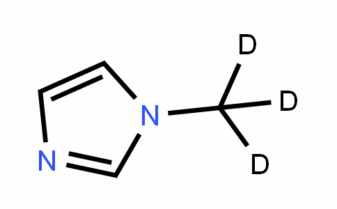 DY445840 | 16650-76-3 | 1-(methyl-d3)-1H-imidazole