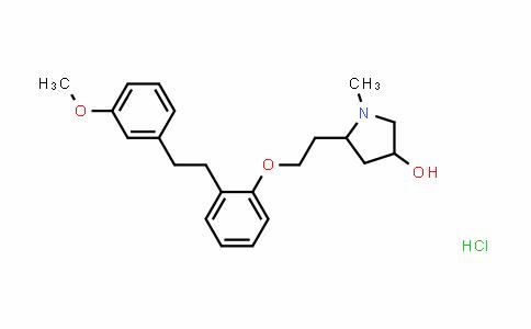 DY583872 | 167144-80-1 | R-96544 hydrochloride