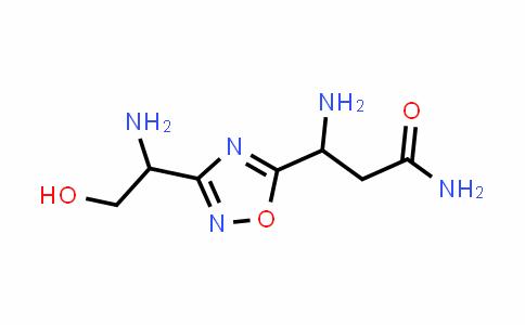 DY583882 | 1673534-73-0 | Oxadiazole-1
