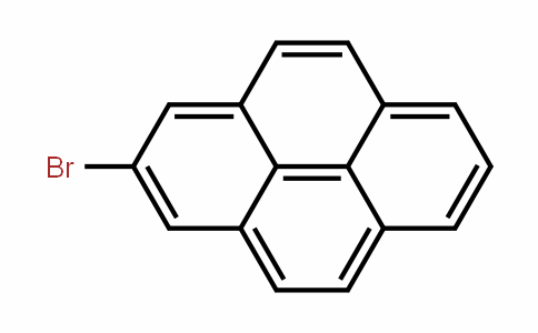 MC455404 | 1714-27-8 | 2-bromopyrene