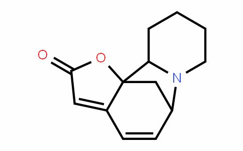 MC446818 | 1857-30-3 | 14-Oxa-7-azatetracyclo[6.6.1.01,11.02,7]pentadeca-9,11-dien-13-one