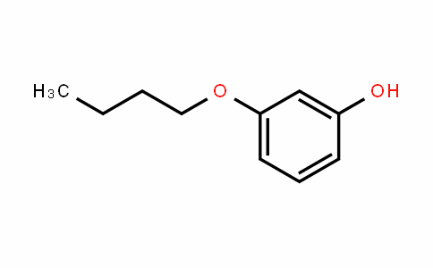 MC445596 | 18979-72-1 | 3-Butoxyphenol