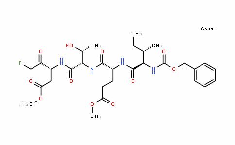 MC445551 | 210344-98-2 | Z-IETD-FMK