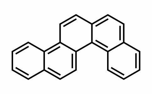 MC461400 | 213-46-7 | 3,4-Benzchrysene