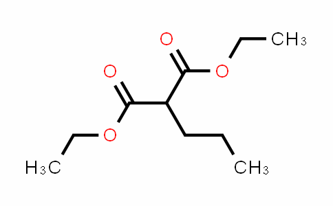 2163-48-6 | Diethyl propylmalonate