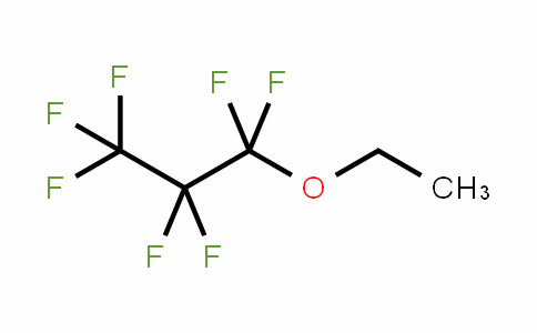 22052-86-4 | Heptafluoropropylethyl Ether