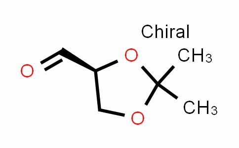 MC20362 | 22323-80-4 | (S)-2,2-Dimethyl-1,3-dioxolane-4-carbaldehyde