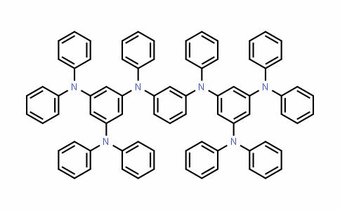 MC455534 | 2252517-96-5 | N1,N1'-(1,3-phenylene)bis(N1,N3,N3,N5,N5-pentaphenylbenzene-1,3,5-triamine)