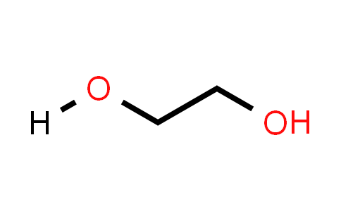 DY457535 | 25322-68-3 | Poly(ethylene glycol)